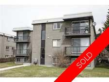 Shaganappi Condo for sale:  1 bedroom 495.14 sq.ft. (Listed 2014-04-21)