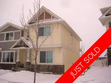 Kings Heights Condo for sale:  4 bedroom 1,497.27 sq.ft. (Listed 2012-02-23)