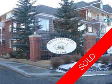 Signl Hll Sienna Hll Condo for sale:  2 bedroom 1,454 sq.ft. (Listed 2012-03-19)