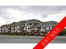 Signl Hll Sienna Hll Condo for sale:  2 bedroom 1,454.22 sq.ft. (Listed 2013-02-28)